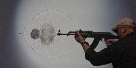 ballistics_thumb