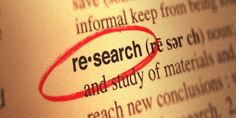 research_1