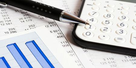 accounting_thumb