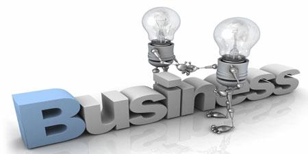 businessOperations_thumb