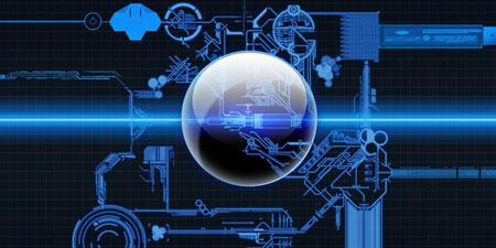 informationTechnology_thumb