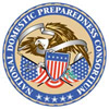 National Domestic Preparedness Council
