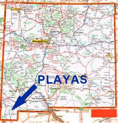 playas_map_1
